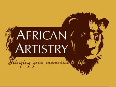 African Artistry - African Artistry is a South African Based Taxidermy Studio, situated in the heart of the Freestate in the city of Bloemfontein. We offer an exclusive, high-quality and comprehensive service, and will take care of all your post hunting requirements.