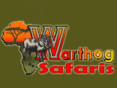 Warthog Safaris - If you want to enjoy an excellent hunting experience, look no further. Warthog Safaris caters for hunters as well as non-hunters. South Africa has more game species available than any other country.
